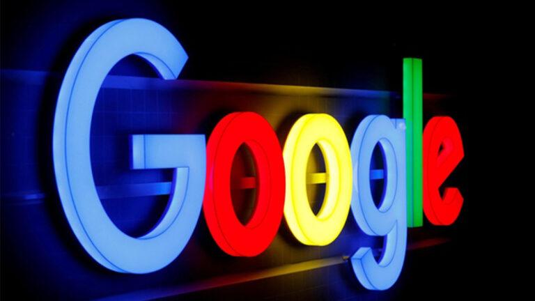 10 Hidden Google Tricks You Should Know